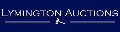Lymington Auctions